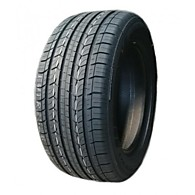 205/70 R15 JoyRoad GRAND TOURER H/T  96H