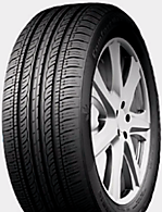 205/55 R16 Kapsen ComfortMax AS H202 91V