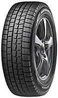 205/60 R16 DUNLOP Winter MAXX 01  96T