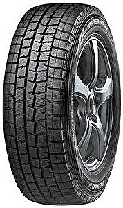 245/45 R17 Dunlop SP Winter Maxx WM01 99T