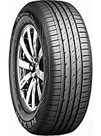 215/65 R16 Nexen NBLUE  HD PLUS 98Н