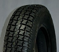 185/75 R16С Forward-156 Professional б/к 102/104Q M+S