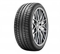215/60 R16 Kormoran Road Performance 99V XL