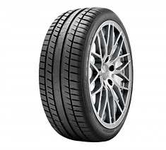195/65 R15 Kormoran Road Performance  XL  95H