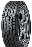 235/65 R17 Dunlop Winter Maxx SJ8 108R шип.