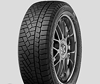 185/60 R15 Gislaved Soft Frost 200 88T XL