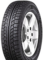 195/65 R15 Matador Sibir Ice 2 MP30 ED XL 95T шип.